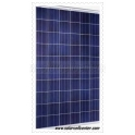 Jetion Solar model. Poly JT260PMg