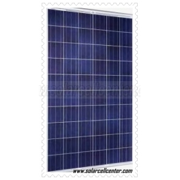 Jetion Solar model. Poly JT270PPg