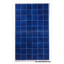 Jetion Solar model. Poly JT295 PLg