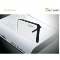 "Growatt ""Shine WebBox"" Solar Monitoring System"