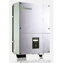 Growatt 3.6kW-5 kW MTL-10 Grid Tie Inverter