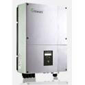 Growatt 3.6kW-5 kW MTL-10 Grid Tie Inverter