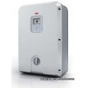 ABB 3.3kW-8kW Grid Tiie Inverter