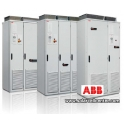 ABB Central Grid Tiie Inverter 100-1000kW