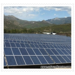 10 MW-100 MW SOLAR FARM โซล่าฟาร์ม ขนาด 10-100 เมกะวัตต์