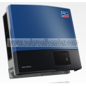 SMA SUNNY TRIPOWER 20000TLEE-10 Grid Tie Inverter