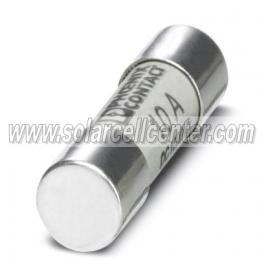 """phoenixcontact"" 10.3x38mm PV fuses 1000Vdc 15A"