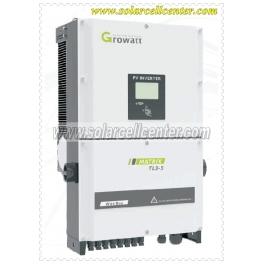 Growatt 40000TL3-NS Grid Tiie Inverter