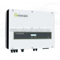 Growatt 10000TL3-S Phase Grid Tie Inverter