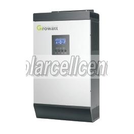 Off Grid - GROWATT 5000SL ออฟกริดอินเวอเตอร์