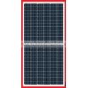LONGi Solar LR5-72HBD 530M @530Watt  Mono-PERC Solar Module