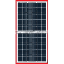 LONGi  LR5-72HBD 535M @535Watt  Bi-Facial Double GlassMono-PERC Solar Module
