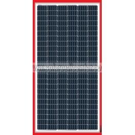 LONGi Solar LR5-72HBD 535M @535Watt  Mono-PERC Solar Module
