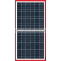 LONGi Solar LR4-72HPH 440Watt  Mono-PERC Solar Module