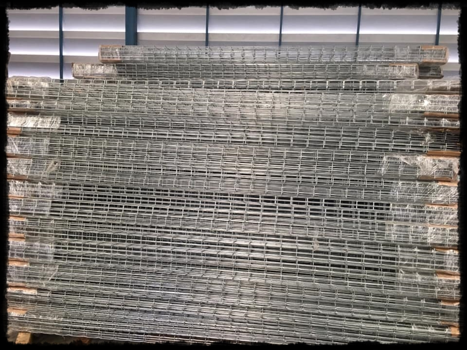 solarcellcenter.com/img/cms/Basket Cable Tray/MED Basket Cable Tray รางตะกร้าสายไฟ Basor Thai