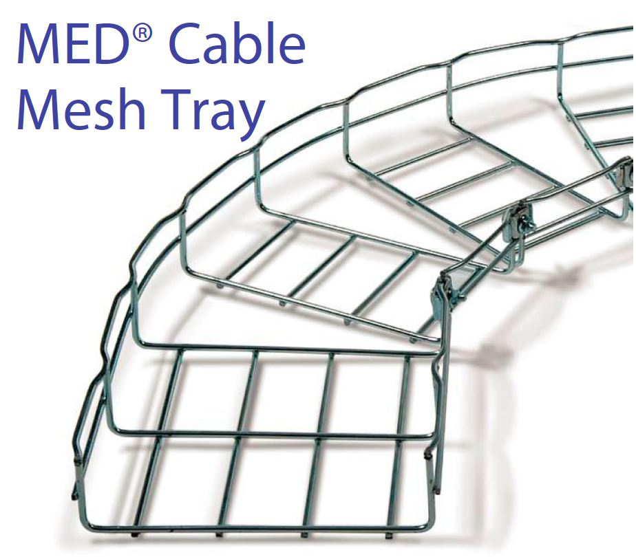 solarcellcenter.com/img/cms/Basket Cable Tray/MED Basket Cable Tray