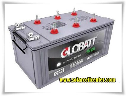 globatt_pace