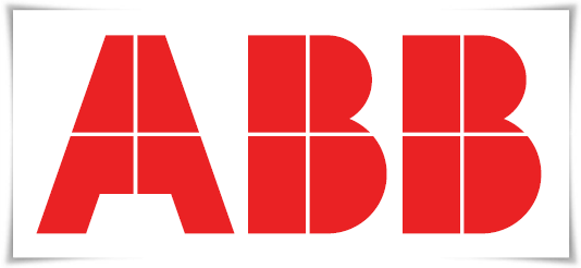 Grid Tie Inverter/ABB/ABB logo