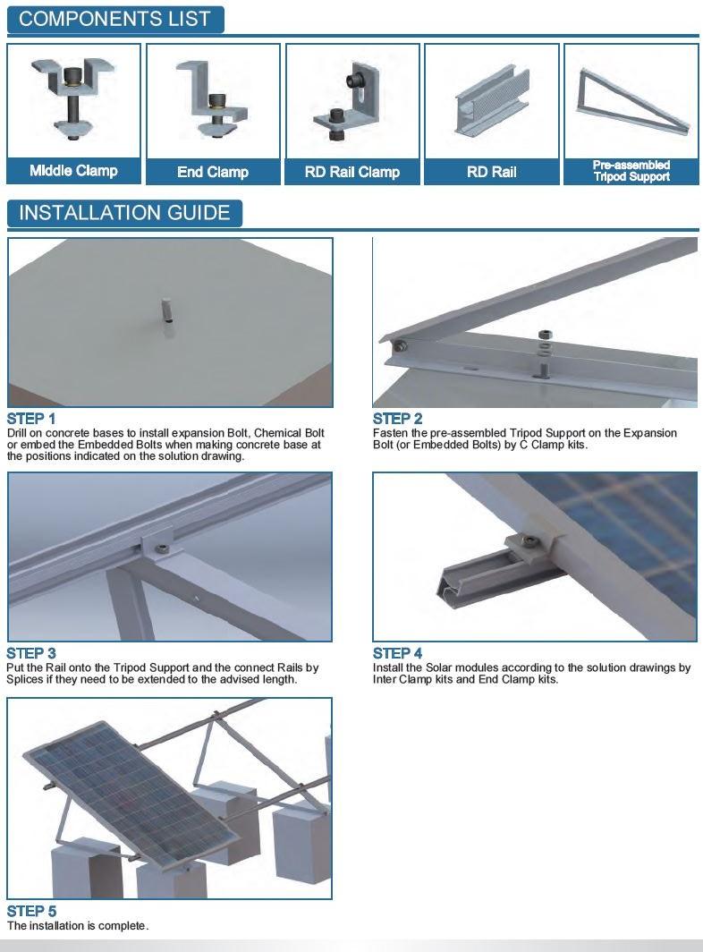 solarcellcenter.com/img/cms/Kinsend Solar Mounting/Kinsend Solar Mounting Japan Standard Best quality