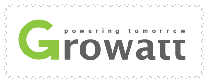 Grid Tie Inverter/growatt/Growatt logo