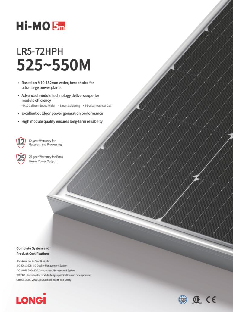 http://solarcellcenter.com/img/cms/LONGi Solar Mono PV/LR5-72HPH 525-550M data sheet_Page_1.png
