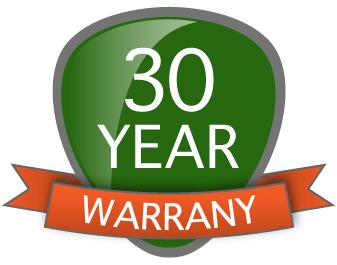 solarcellcenter.com/img/cms/LONGi Solar Mono PV/Longi SOlar-30year-warranty-Power Output