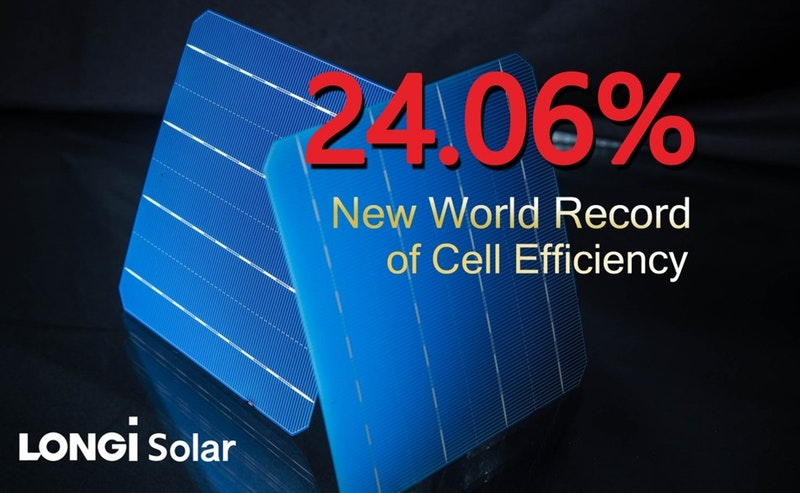 solarcellcenter.com/img/cms/LONGi Solar Mono PV/New bifacial mono-PERC solar cell world record at 24.06 percent
