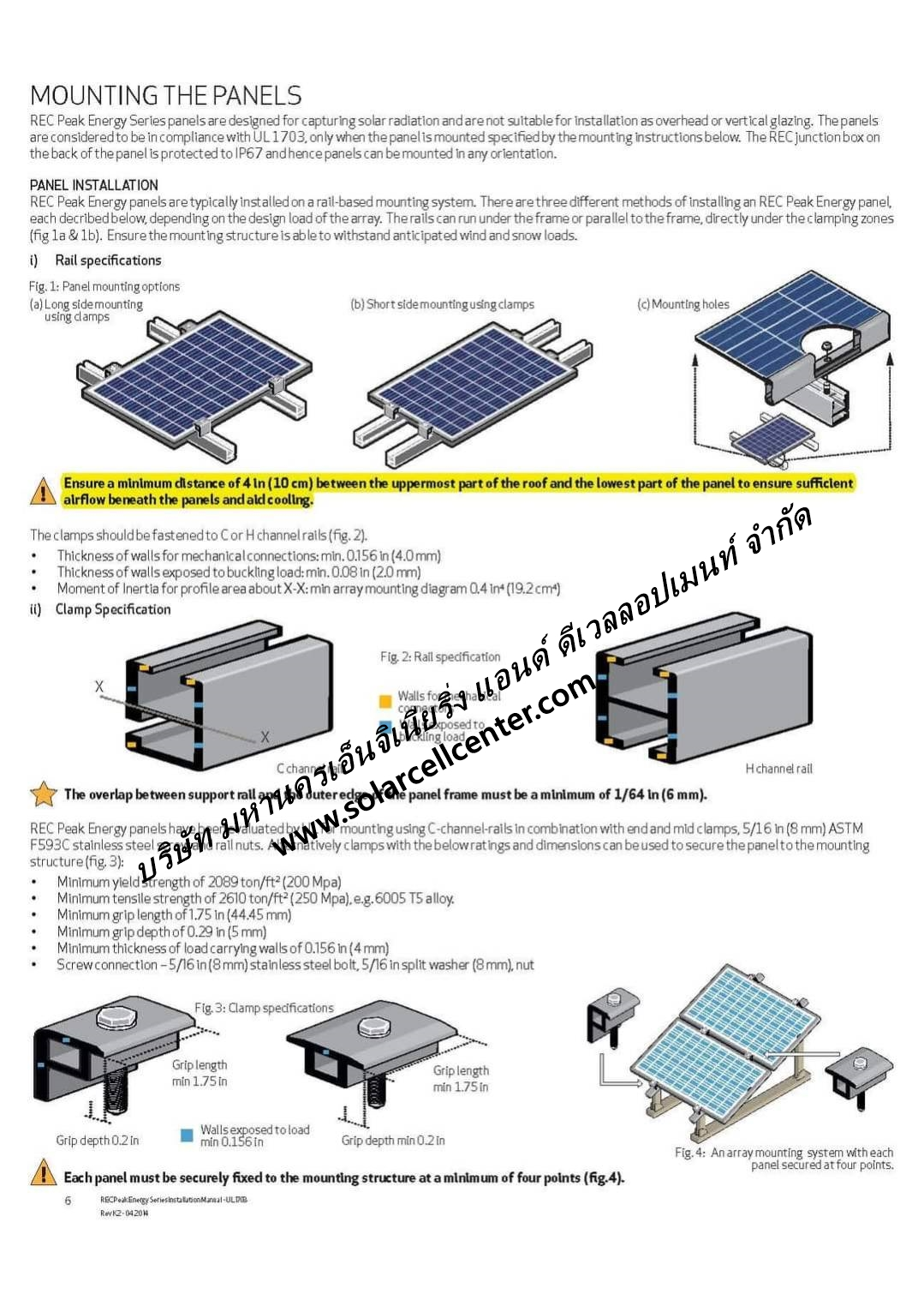 http://solarcellcenter.com/img/cms/Jinko Installation Manual.jpg