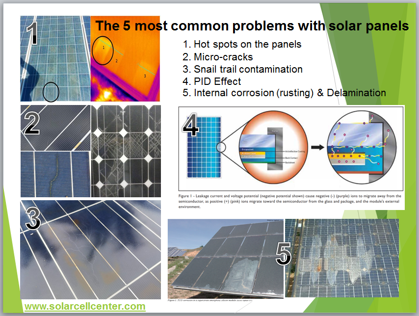 solarcellcenter.com/img/cms/article/Most commont Problem Poly crystalline