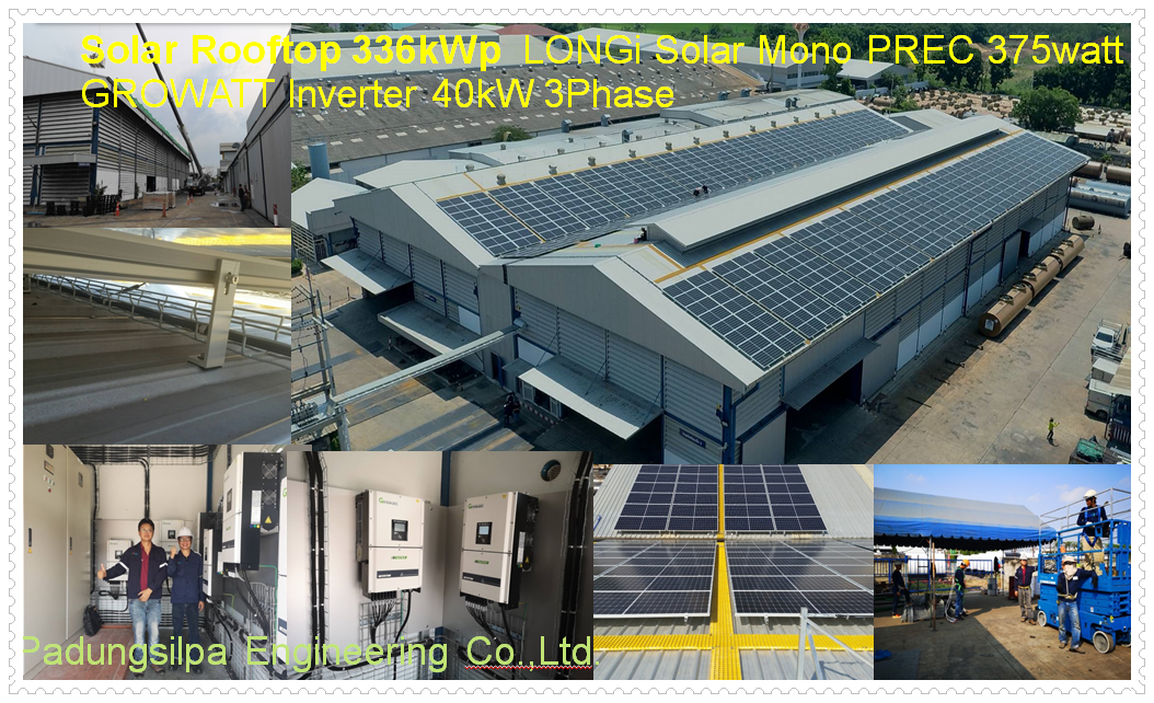 solarcellcenter.com/img/cms/article/PSE solar rooftop