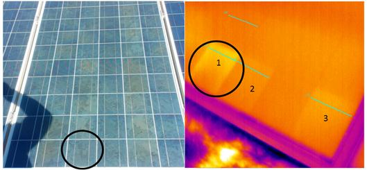 solarcellcenter.com/img/cms/article/hot spot on solar panels