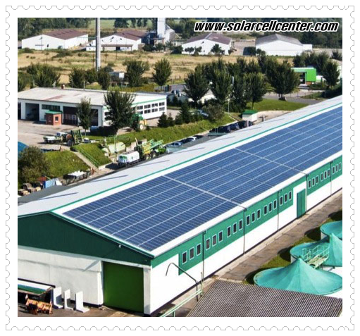 grid connect/commercial solar business solution ขนาดเล็ก ราคาถูก